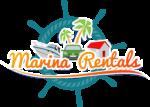 logo_marinarentals