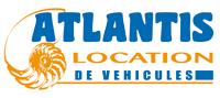 logo_atlantis_location