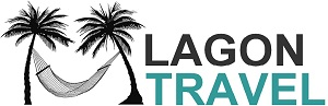 Lagon Travel