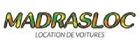 logo_madrasloc