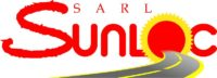 logo_sunloc