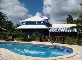 Villas Cozy